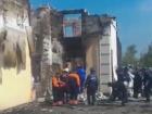 Суд освободил владельца дома престарелых, где погибли 17 человек