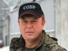 Утихомирить бандитов Плотницкого приезжает нацгвардия РФ