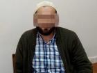 В Киеве задержали террориста «Аль-Каиды»