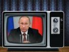 В Мариуполе заблокировали ретрансляцию запрещенных российских телеканалов