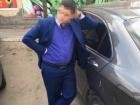 В Одесской области чиновники наживались на малоимущих