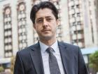 Виталий Каско стал членом правления «Transparency International Украина»