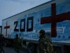 АП: за минувшие сутки ранены 2 украинских военных