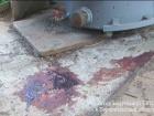 Арестовали подозреваемых в избиении до смерти депутата с Тернопольщины