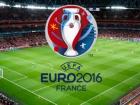 Евро-2016: Россия вырвала ничию у Англии