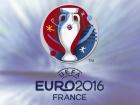 Евро: Украина проиграла сборной Северной Ирландии