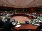 Евросоюз продлил на год санкции за незаконную аннексию Крыма