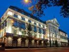 ФСБ пыталась завербовать украинского дипломата