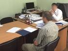 Главный санитарный врач Украины задержан за присвоение государственных средств