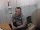 ГПУ показала видео задержания Андрея Кошеля