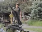 К вечеру оккупанты 20 раз обстреляли позиции ВСУ