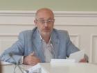 Киевская власть поддержала переименование проспектов на Шухевича и Бандеры