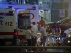 Количество пострадавших в аэропорту Стамбула украинцев возросло до 4