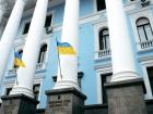 Лысенко: Генштаб расследует пребывания на передовой бойцов «Правого сектора»
