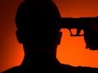 На Сумщине военного прокурора нашли с простреленной головой