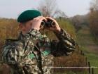 На Закарпатье выстрелили в пограничника