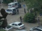 Подробности нападения на воинскую часть в Актобе