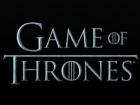 """Последний эпизод этого сезона """"Игры престолов"""" будет самым длинным"""