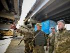 Президент подписал указ о демобилизации военных пятой волны мобилизации