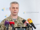 При отражении штурма боевиков погибли двое украинских военных
