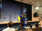 С начала года на Донбассе ВСУ потеряли 623 военных