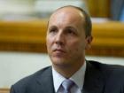 С Онищенко могут снять неприкосновенность уже на следующей пленарной неделе