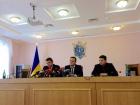 САП требует лишения неприкосновенности нардепа Онищенко