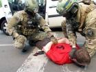 СБУ: предупреждены теракты во Франции во время Евро-2016