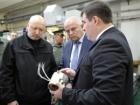 Турчинов: Нужно быстрее приступать к производству украинских боеприпасов