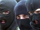 В центре Киева у мужчины забрали полтора миллиона гривен