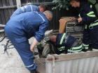В Черкассах мужчина решил самостоятельно почистить канализацию, погибли трое