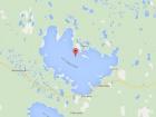 В Карелии перекинулись лодки, погибли 11 детей