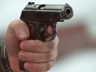 """В Киеве во время """"разборок"""" между бизнесом двое получили огнестрельные ранения"""