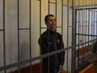 В Крыму участника Евромайдана приговорили к 10 годам колонии строгого режима