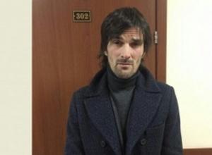 """В Одессе задержали """"вора в законе"""" и выдворили из Украины - фото"""