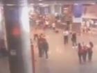 В Стамбульском аэропорту произошел взрыв, погибли 36 человек
