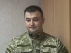 Военный прокурор Кулик скрылся от вручения подозрения детективами НАБУ