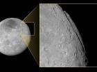 Выявлен самый больший каньон в Солнечной системе