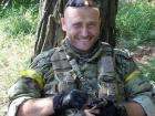 Ярош: У врага потери огромные, взято в плен 8 боевиков