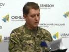 За 8 июня в АТО погиб 1 украинский военный, как минимум 2 боевиков