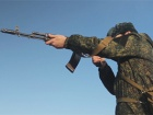 За минувшие сутки НВФ провели 41 обстрел