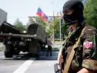 За сутки оккупанты совершили 41 обстрел позиций сил АТО, больше всего - на Мариупольском направлении