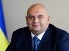 Арестовано более 30 скважин компаний экс-министра Злочевского