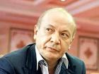 Аваков: Интерпол снова разыскивает Иванющенко