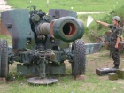 Боевики значительно активизировались по всей линии разграничения на Донбассе