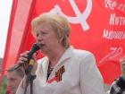 Экс-нардепа Александровскую арестовали без права залога
