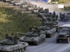 ГУР МОУ: из России прибыло мощное подкрепление для боевиков