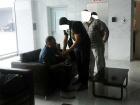 Луценко рассказал подробности о задержании Ефремова