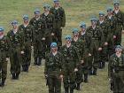 На Донбасс прибыли десантники из Костромы, - разведка