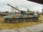 На Мариупольском направлении боевики продолжают применять крупнокалиберные артиллерию